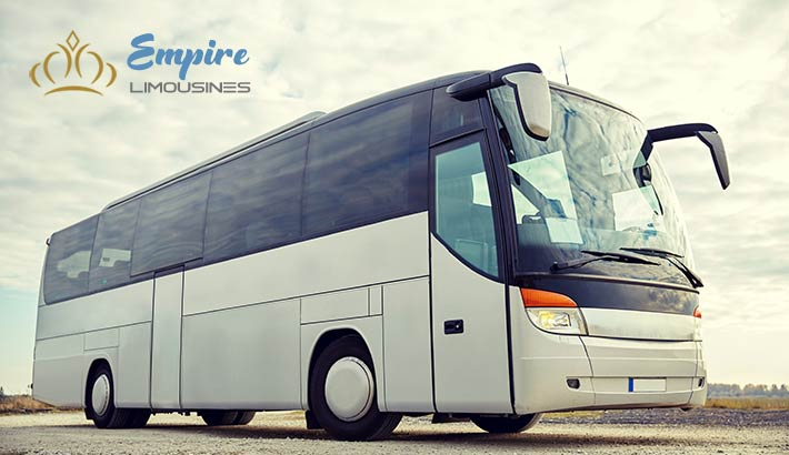 about empire limo